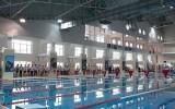 Итоги зимнего чемпионата Молдовы по плаванию