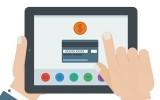 «Мобильный платеж» услуг бассейна