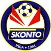 FC Skonto