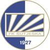 FC Sutjeska
